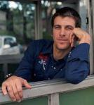 Shane Belcourt